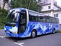 Sapporo kankō S230A 3310.JPG