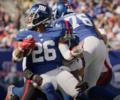 Saquon Barkley Falcons vs Giants SEP2021.png