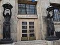 Sarajevo-banque centrale.jpg