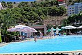 Saranda Albania hotel Mediterrane - panoramio (2).jpg