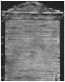 Sardis Inscription Upper Half.png