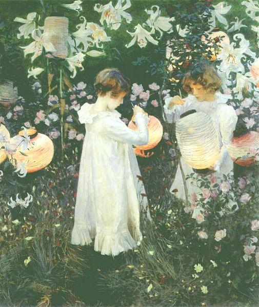 File:Sargent Carnation Lily Lily Rose.jpg