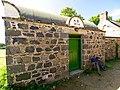 Sark prison - panoramio.jpg