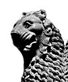 Sarnath lions improved with sharpness.jpg