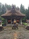 Sasano Kannon-do Hall(笹野観音堂) (28099630103).jpg