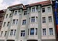 Sasstraße Gohlis Leipzig F.jpg