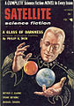 Satellite science fiction 195612.jpg