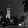 Sather Tower at Night.jpg
