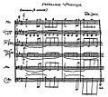 Satie Carrelage Phonique 1917.jpg