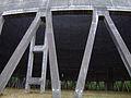Satsop Nuclear Power Plant (3224914672).jpg