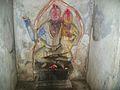 Saurath Sabha-28.jpg