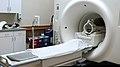 Scan MRI.jpg