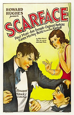 Scarface (1932 film poster).jpg