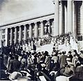 Scene from Pageant, New Capitol Day (MSA) (14981264523).jpg