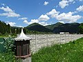 Scenery around Tatariv - Transcarpathia - Ukraine - 04 (26700607774) (2).jpg