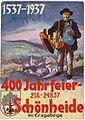 Schönheide im Erzgebirge Feier 400 Jahre 2.jpg