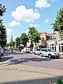 Schagen City, Nord Holland.jpg