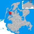 Schaprode in RÜG.PNG
