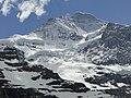 Scheidegg - panoramio (9).jpg