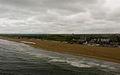 Scheveningen Beach- Luftaufnahme.jpg