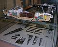 Schiffahrtsmuseum Tankmotorschiff.jpg