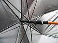 Schirm schieber stangen krone automatik fcm.jpg