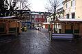 Schladming wm2013 1816 13-01-30.JPG