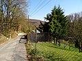 Schlegelweg Pirna (33074734194).jpg