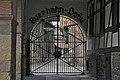 Schlitz Auerhahn Brauerei DSF7875.jpg