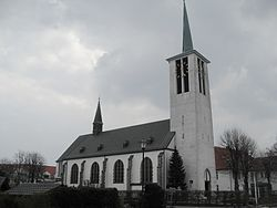 Schloß Holte-St. Ursula.jpg
