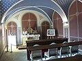Schloß Weesenstein 04 Katholische Kapelle.jpg
