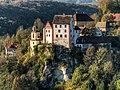 Schloss-Egloffstein.jpg
