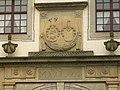 Schloss036-Staufenbergwappen.jpg