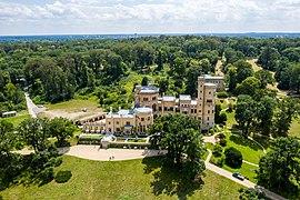 Schloss Babelsberg - Luftaufnahme-0429.jpg