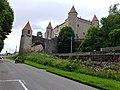 Schloss Grandson Mai 2018.jpg