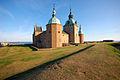Schloss Kalmar - Kalmar slott-46 21082015-AP.JPG
