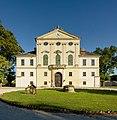 Schloss Kirchstetten 8085 Planar 2.jpg