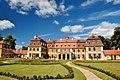 Schloss Rajec nad Svitavou (37901629994).jpg