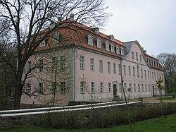 Schloss Schlotheim.JPG