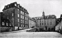 Schloss Wittgenstein (Ludorff).png
