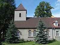 Schraden kirche.JPG