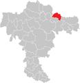 Schrattenberg in MI.png