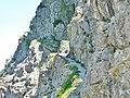 Schrofenpass - panoramio.jpg