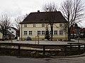 Schule Gemeindekanzlei Otting Dezember 2011.JPG