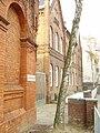 Schule an der SchmidtstraßeBremen 20081121 07.JPG