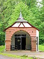 Schutzengelkapelle Aremberg - geo.hlipp.de - 5455.jpg