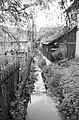 Schwarza 1988-05-14 12.jpg