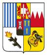 Schwarzenberg-Orlický-Erb.png
