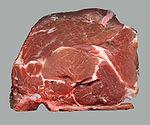 Schweinenacken-1.jpg