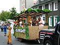 Schwelm - Heimatfest 053 ies.jpg
